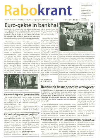 Rabokrant 2002-01-04
