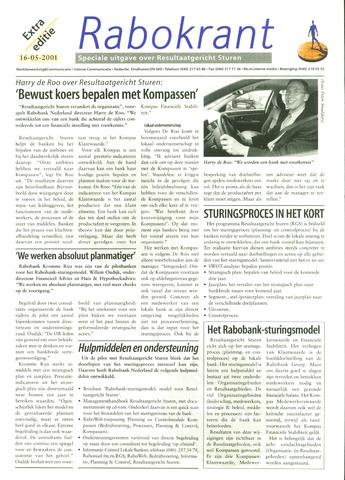 Rabokrant 2001-05-16