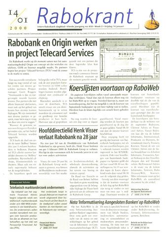Rabokrant 2000-01-14
