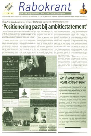 Rabokrant 1998-04-27