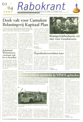 Rabokrant 1997-04-01