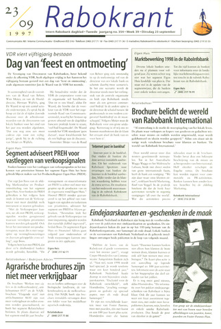 Rabokrant 1997-09-23