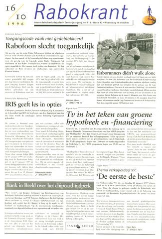 Rabokrant 1996-10-16