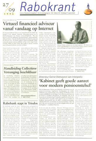 Rabokrant 1996-09-27
