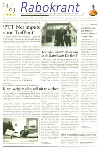 Rabokrant 1997-03-24