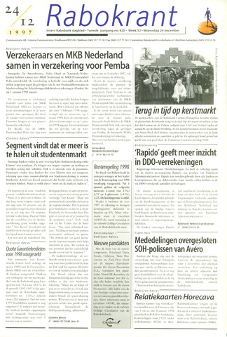 Rabokrant 1997-12-24
