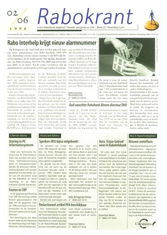 Rabokrant 1998-06-02