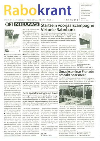 Rabokrant 2002-04-12