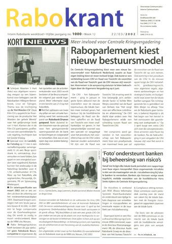 Rabokrant 2002-03-22