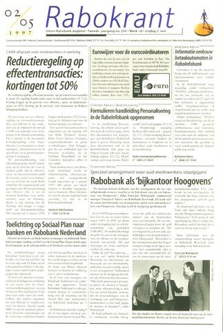 Rabokrant 1997-05-02