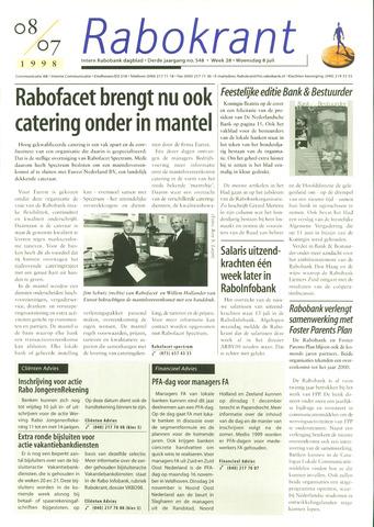 Rabokrant 1998-07-08