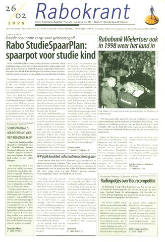 Rabokrant 1998-02-26