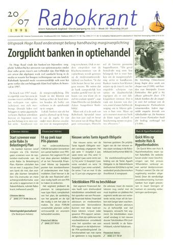 Rabokrant 1998-07-20