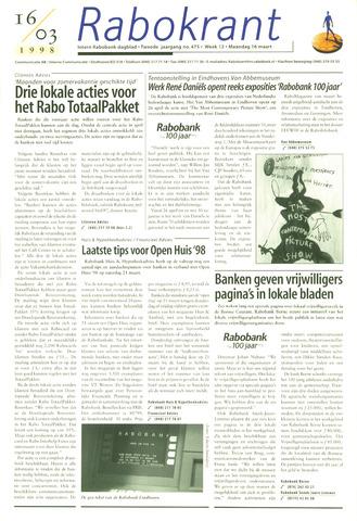 Rabokrant 1998-03-16