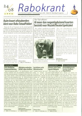 Rabokrant 1998-08-24