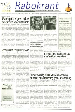 Rabokrant 1997-08-06