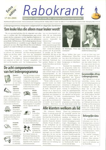 Rabokrant 2001-01-17