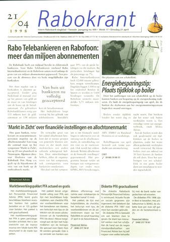 Rabokrant 1998-04-21