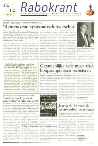 Rabokrant 1996-12-12