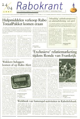 Rabokrant 1997-04-24