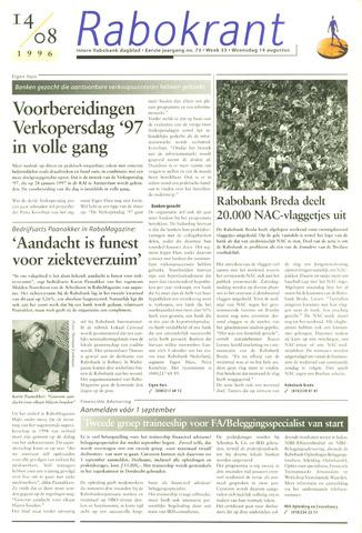 Rabokrant 1996-08-14