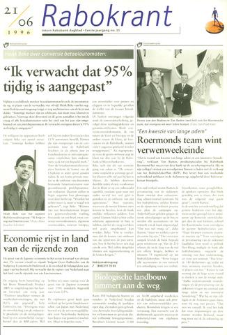Rabokrant 1996-06-21