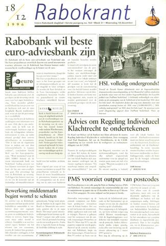 Rabokrant 1996-12-18