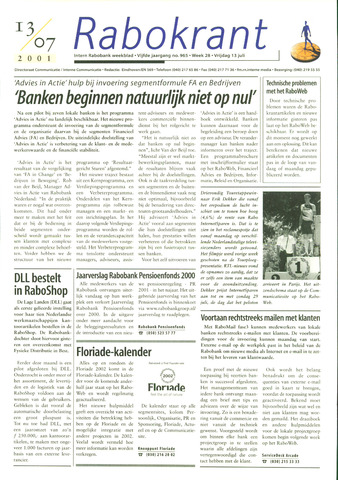 Rabokrant 2001-07-13