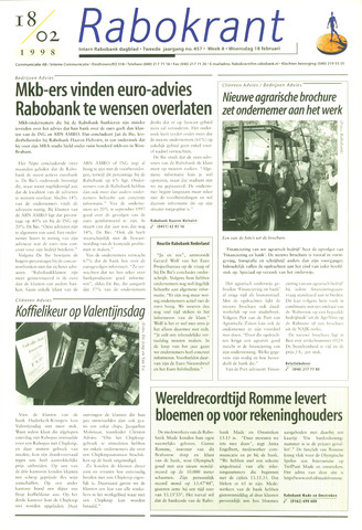 Rabokrant 1998-02-18