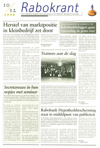 Rabokrant 1996-12-10