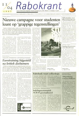 Rabokrant 1997-04-11