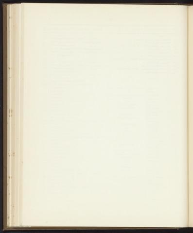 Jaarverslagen Friesch-Groningsche Hypotheekbank / FGH Bank 1925