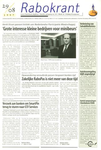 Rabokrant 1997-08-29