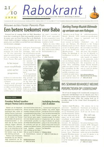 Rabokrant 1998-10-21