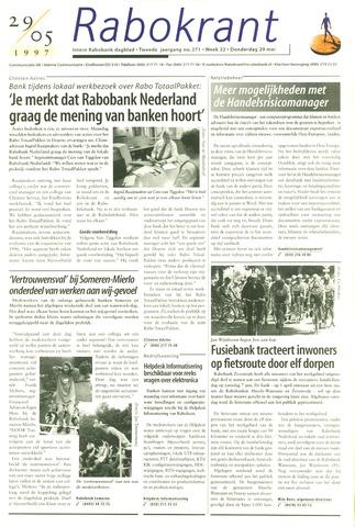 Rabokrant 1997-05-29