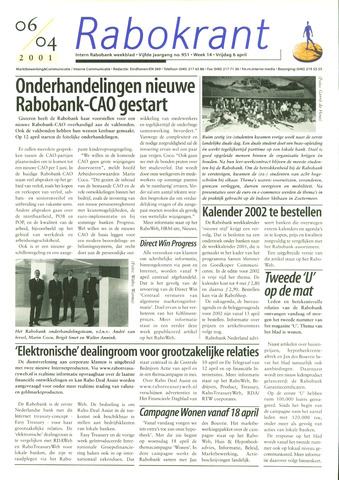 Rabokrant 2001-04-06