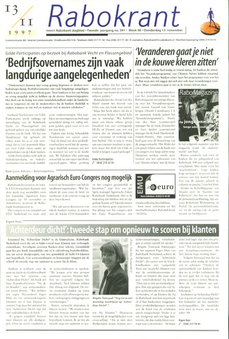 Rabokrant 1997-11-13