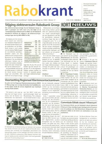 Rabokrant 2002-04-26