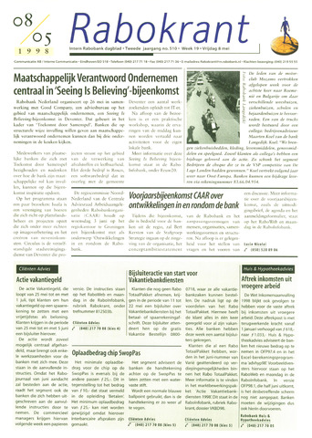 Rabokrant 1998-05-08