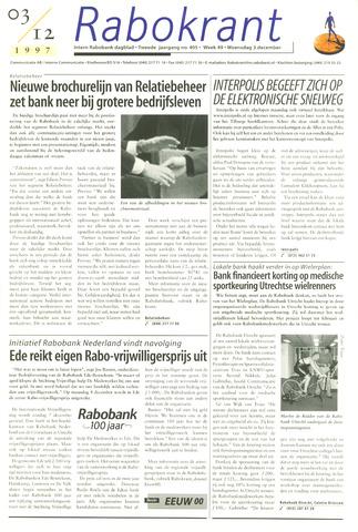 Rabokrant 1997-12-03