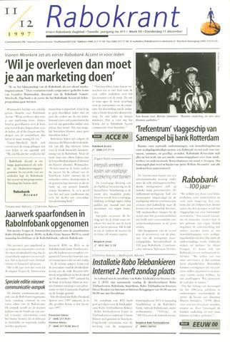 Rabokrant 1997-12-11