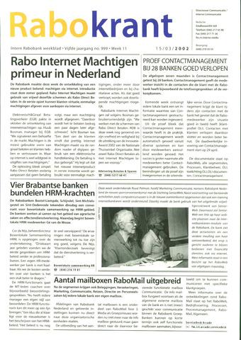Rabokrant 2002-03-15