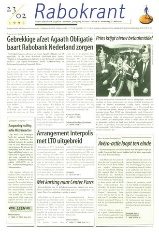 Rabokrant 1998-02-23