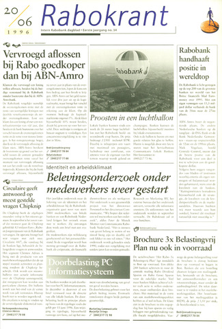 Rabokrant 1996-06-20