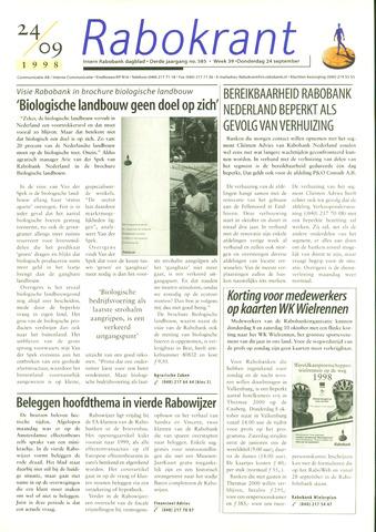 Rabokrant 1998-09-24