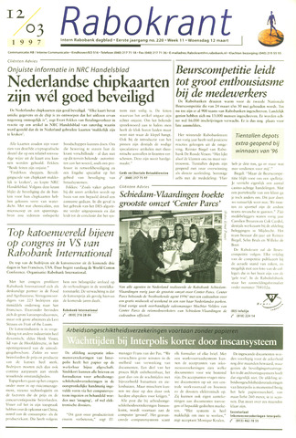 Rabokrant 1997-03-12