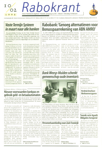 Rabokrant 1998-02-10