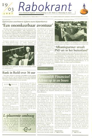 Rabokrant 1997-03-19