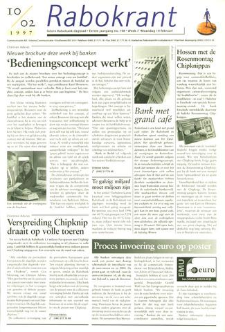 Rabokrant 1997-02-10