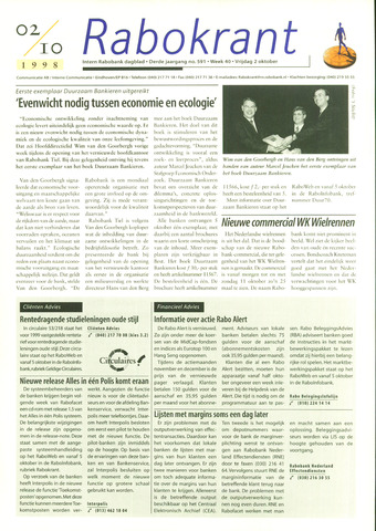 Rabokrant 1998-10-02